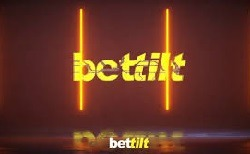 Bettilt Canlı Casino Sayfası